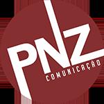 agencia de publicidade pnz